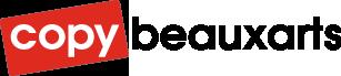 Copy Beaux Arts • Photocopie Impression objets personnalisés Montpellier