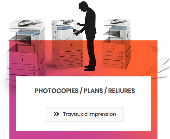 01-reprographie-txt