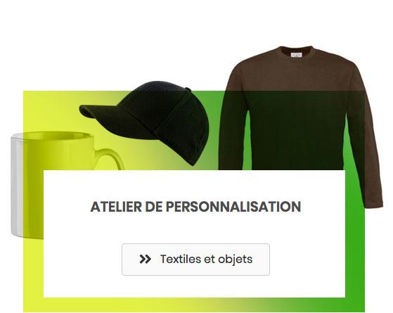 02-atelier-personnalisation-txt