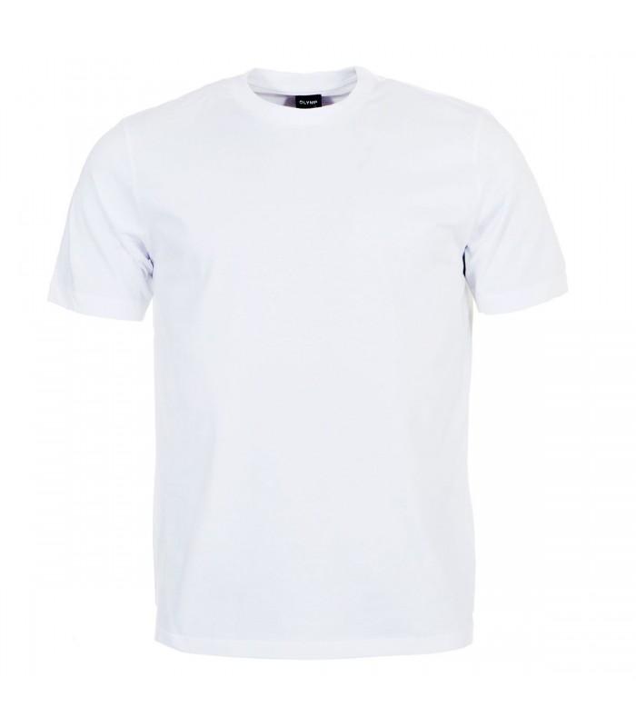 21818c76409 T-Shirt 190g. ENFANT à personnaliser 1 face - Montpellier - Copy ...